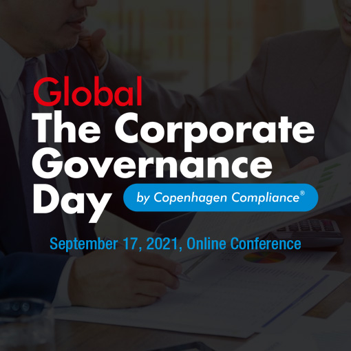 Corporate-Governance-Day