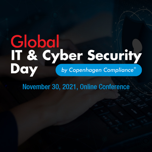 Cyber-Computer-Security-Day