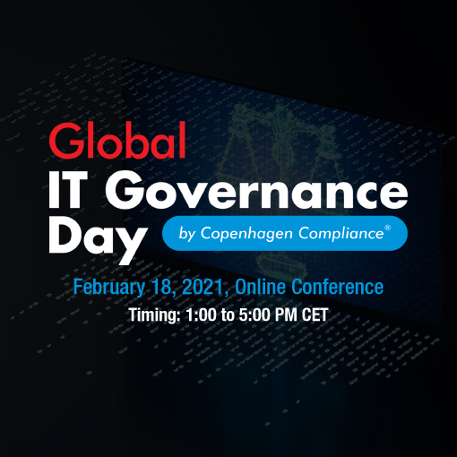 IT-Governance-Day