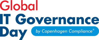 IT-Governance-logo