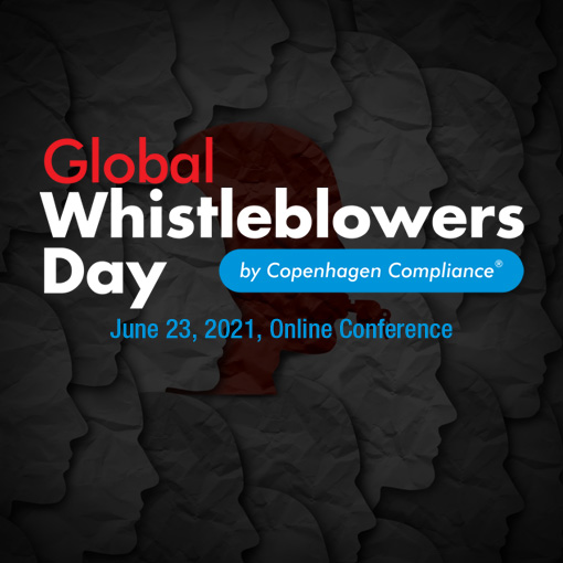 Whistleblowers-Day