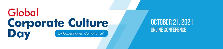 corporate-culture-header