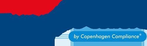 corporate-culture-logo