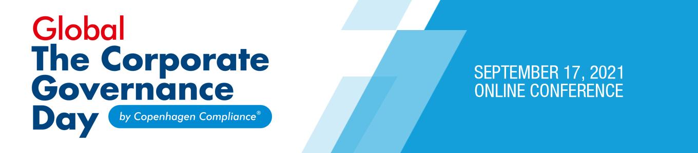 corporate-governance-header-logo