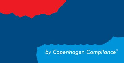 corporate-governance-logo
