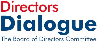 directors-dialogue-logo