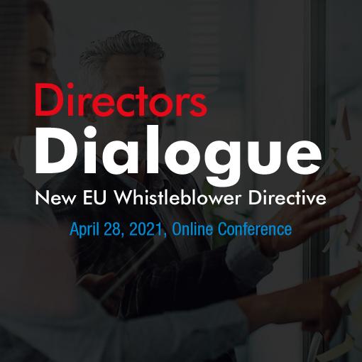 directors-dialogue