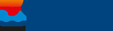 gdpr-anniversary-day-logo