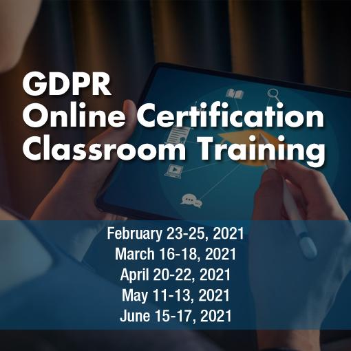 Online-Certification-Classroom-Training