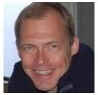 David Vose