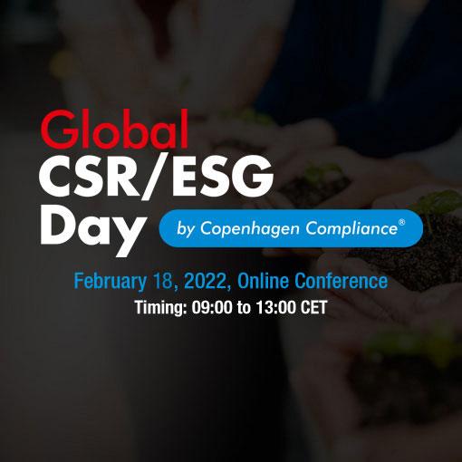CSR-ESG-Day