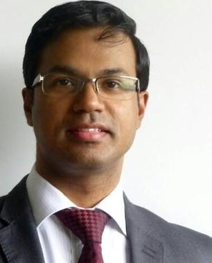 Abhinav Sen Gupta
