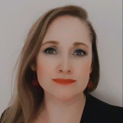 Claudia Sijstermans