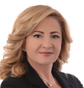 Laura Nassar