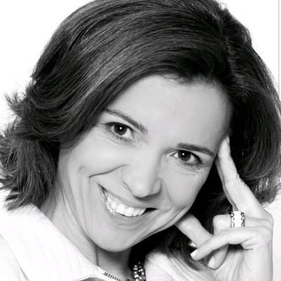 Marta Gómez-Llorente