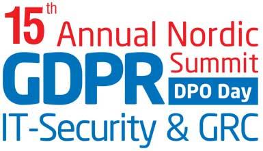annual-logo