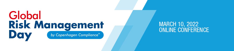 risk-management-header-logo