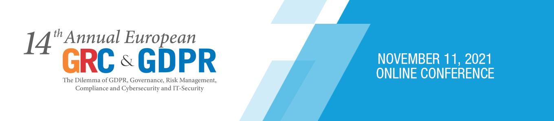 Annual-European-header-logo