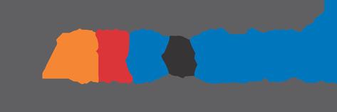 Annual-European-logo