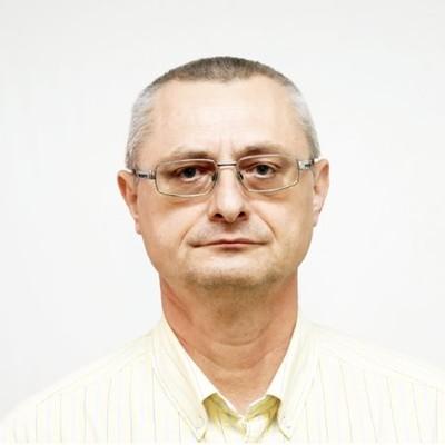 Peter Rektorys