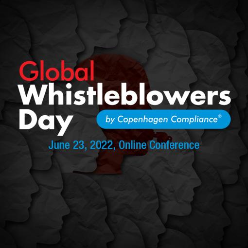 Whistleblowers-Day