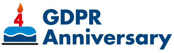 gdpr-anniversary-day-header-logo