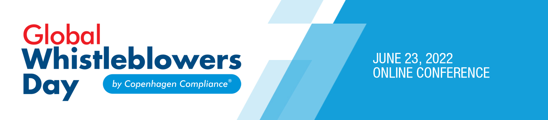 whistleblowers-header-logo