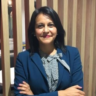 Anny Pinto Zeballos
